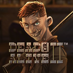 netent-deadoralive2_not_mobile_sw-T280x280-min