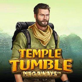 relax-rlx_templetumble-T280x280-min